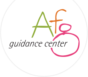 Afg Guidance Center Logo